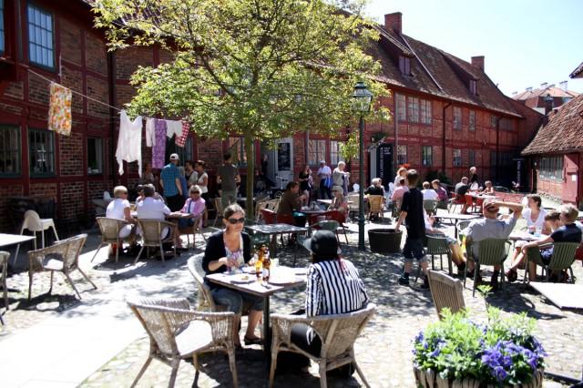 Sverige – Side 2 – Anna's Plads