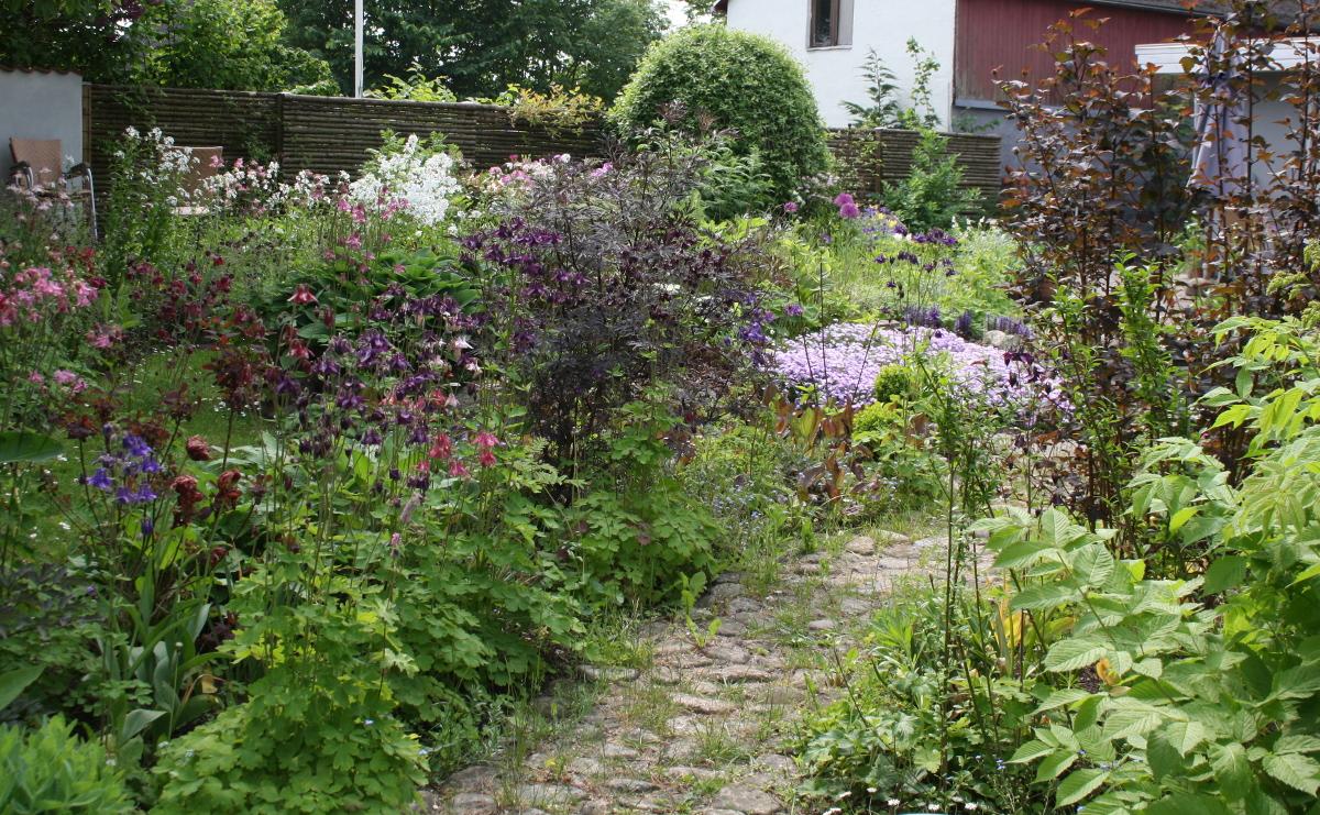 Haven er åben d. 28. og 29. juni